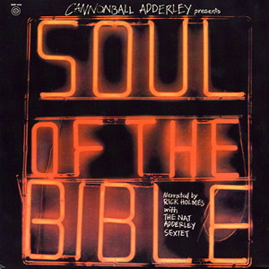 """soul of the bible sleeve"""