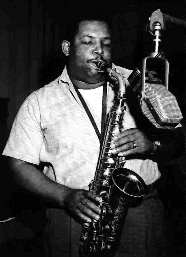 a biography of cannonball adderley an american jazz musician Biography american jazz musician, brother of cannonball and indicted into the jazz hall of fame he played cornet, trumpet, mellophone and french horn.
