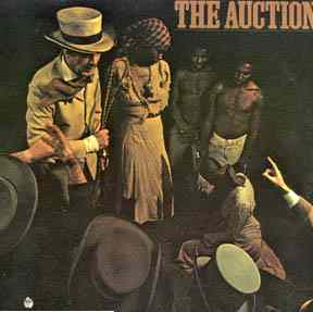 """auction"""