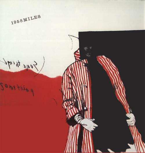The Miles Davis Sextet Jazz At The Plaza - Volume 1